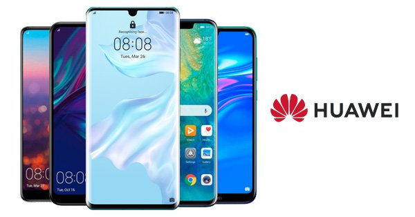 Stigle su potvrde, za Huawei korisnike sve ostaje kao i do sada