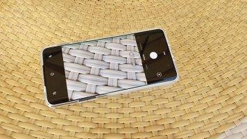 OnePlus-7-Pro-recenzija-(4)