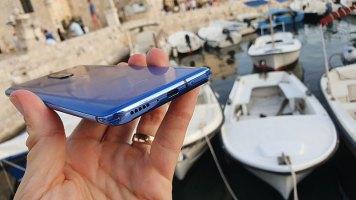 OnePlus-7-Pro-recenzija-(7)