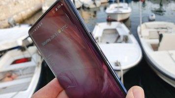 OnePlus-7-Pro-recenzija-(8)
