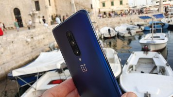 OnePlus-7-Pro-recenzija-(9)