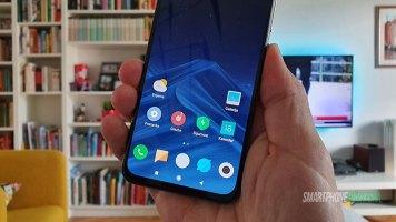 Xiaomi-mi-9-SE-Recenzija-(5)