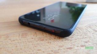Xiaomi-mi-9T-recenzija-(64)