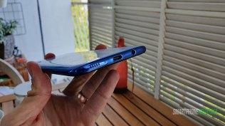 Galaxy-A70-Recenzija-dizajn-i-ergonomija-(5)