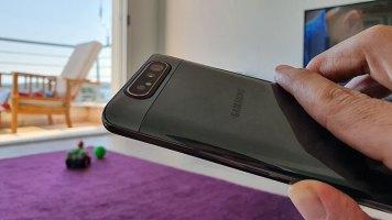 Galaxy-A80-Recenzija-(11)