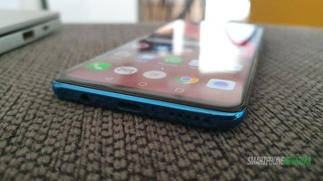 Huawei-P30-Lite-Recenzija-(20)