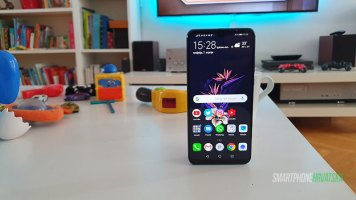 Huawei-P30-Lite-Recenzija-(22)