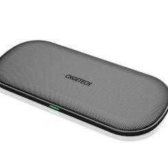 Mazni ovaj kvalitetan brzi bežični punjač za svoj iPhone i ekipu po super cijeni