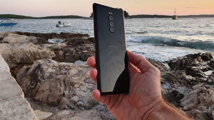 Sony-Xperia-1-Recenzija-11