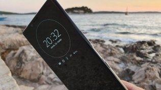 Sony-Xperia-1-Recenzija-13