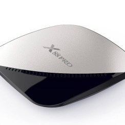 X88 PRO Smart Android TV Box na akciji u Cafagu!
