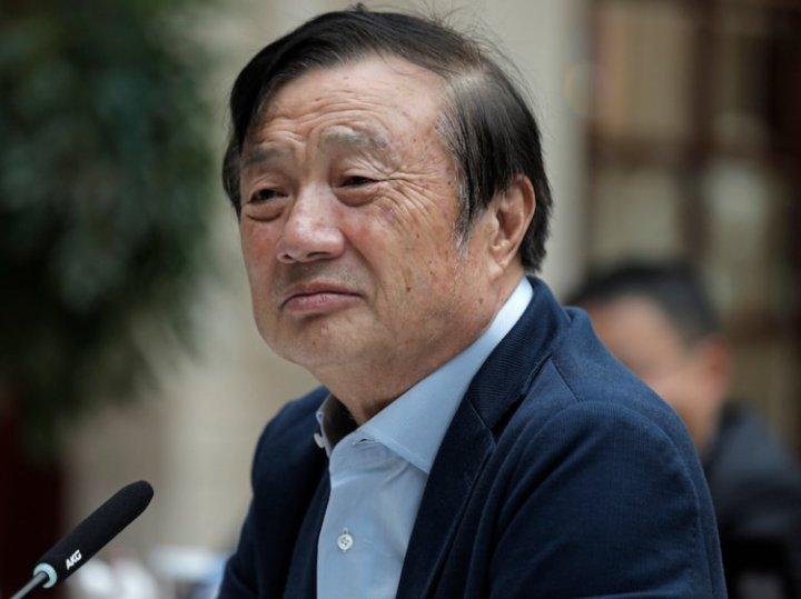 Huaweiev direktor zaposlenicima uputio dramatičan dopis s borbenim planom