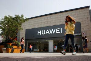 Huawei će navodno od Trumpa dobiti još 90 dana