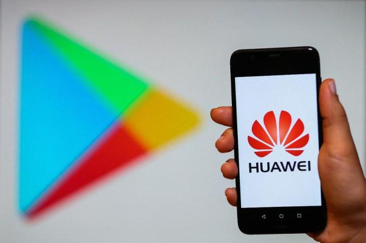 Huawei Mate 30 navodno bez licenciranih Google servisa i aplikacija