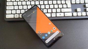 Xiaomi-Mi-A3-Recenzija-(10)