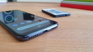Xiaomi-Mi-A3-Recenzija-(4)