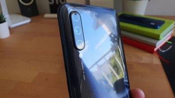 Xiaomi-Mi-A3-Recenzija-(8)