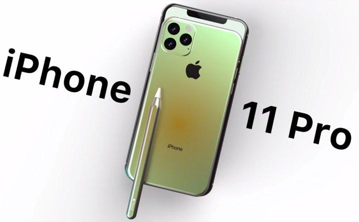 iOS 13 beta otkriva da iPhone 11 stiže 10. rujna