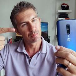 OnePlus 7 Pro dva mjeseca kasnije