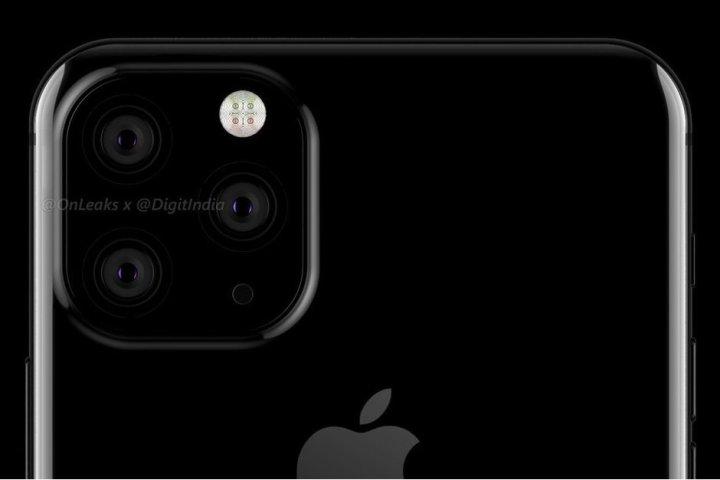 Ove godine sva tri nova iPhone modela napadaju istovremeno, evo specifikacija novog trojca
