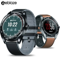Ovaj atraktivni smartwatch sada je u pola cijene!