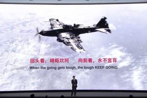 Huawei službeno reagirao na nove američke sankcije