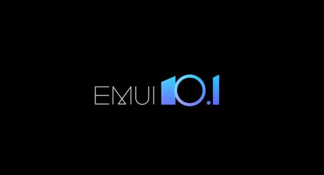 Huawei najavio EMUI 10.1 za P30 seriju i starije uređaje