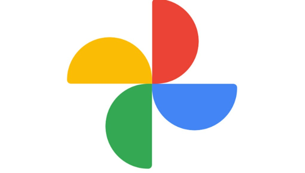 Google Photos s osvježim dizajnom i novom ikonicom, ima još novosti