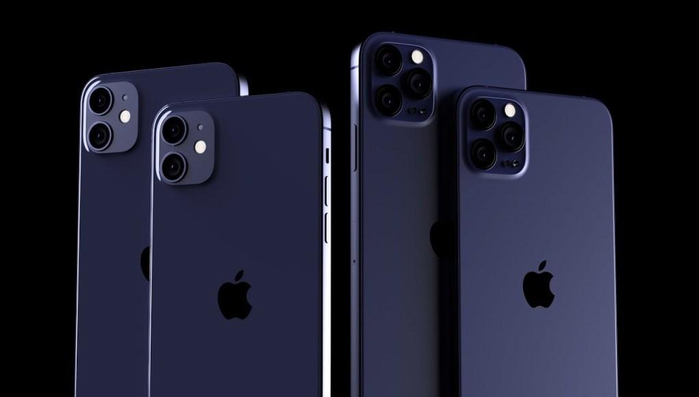 iPhone 12 serija konačno donosi 6GB RAM-a ali ne za sve