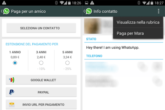 whatsapp-paga-per