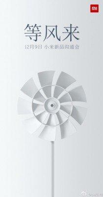 Xiaomi-windmill-teaser-210x400
