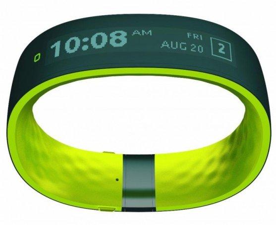 HTC-Grip-Final-720x587