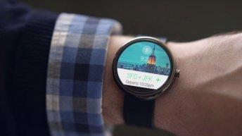 Android-Wear-Developers-Promo-Video-Screenshot-Screencap-015