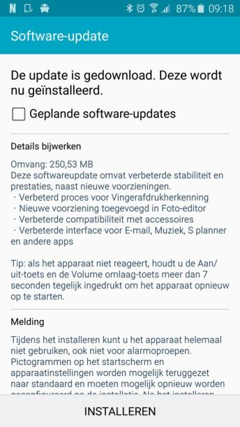 Edge-update-2