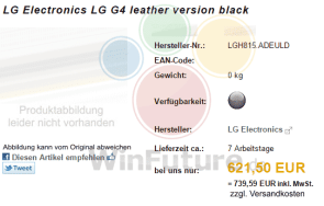 LG-G4-prices-in-Germany-2