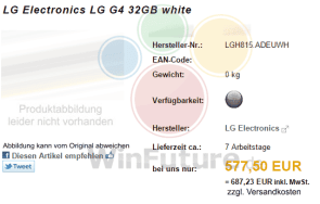 LG-G4-prices-in-Germany-3