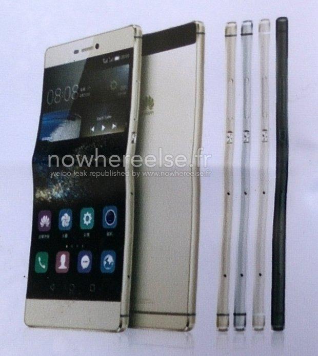 Pub-Huawei-Ascend-P8