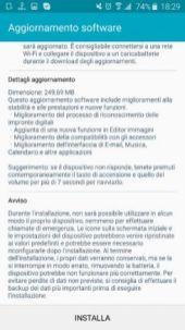 S6-Update-2