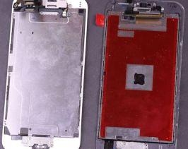 Panello iPhone 6S