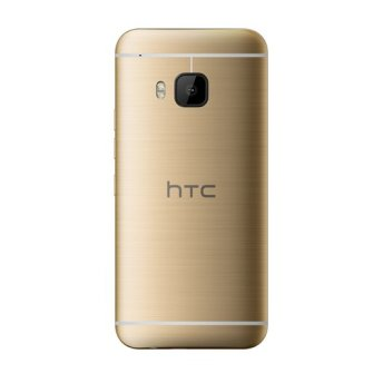 HTC-One-M9-pce-1