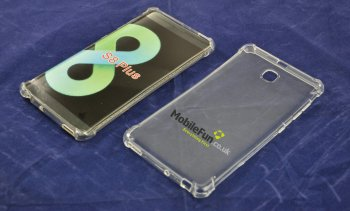 Galaxy-S8-Plus-S-Pen-case-leak_1