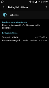 Screenshot_20161223-214751