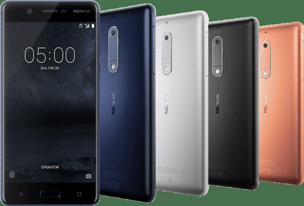 Nokia-5_Beautyshot_Original