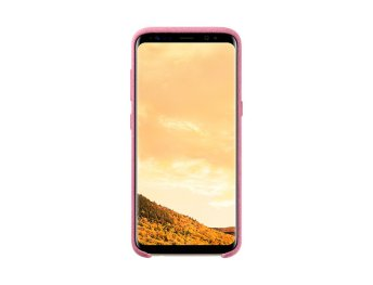 Samsung-Galaxy-S8-cover-alcantara-rosa_1