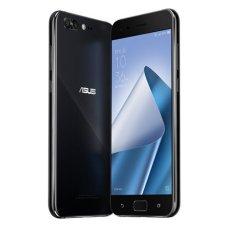 ASUS-ZenFone-4-Pro-uff_2