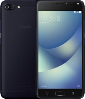 ZF4_Max_front_black