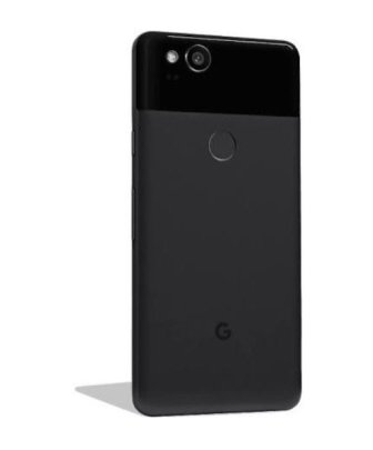pixel-2-just-black