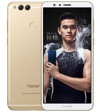Honor-7X-2