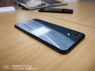 Huawei-Nova-2S-real_3
