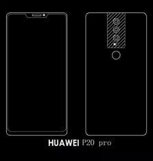 huawei-p20-pro-leaked
